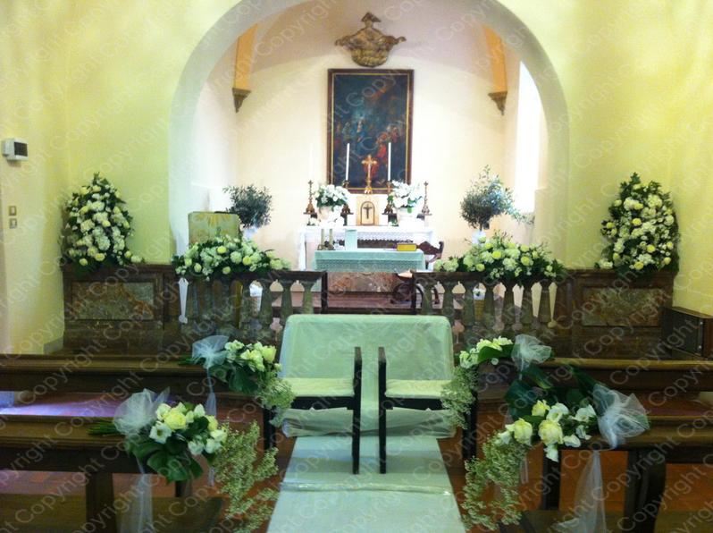 Dekorationen Kirchen Fagnani Flowers Blumenschmuck Fur Kirchen